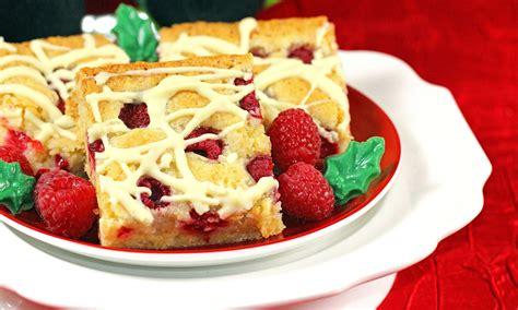 Food Pantry Definition by High Definition Photo Of Food Wallpaper Of Sweet Cake Imagebank Biz