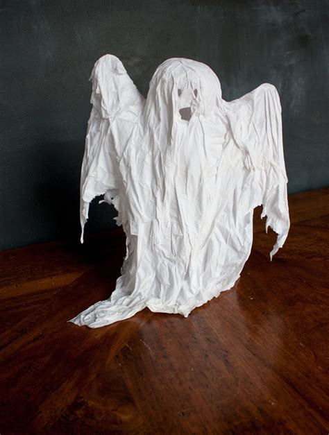 decorations ghosts 58 decorations ideas you can do it yourself a
