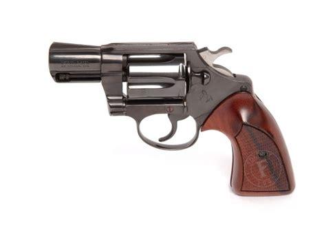 38 best images about tutorial on pinterest pistols colt revolvers colt detective special 38 snub