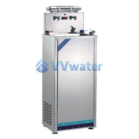water cooler with uv light w800 uv cold stainless steel water dispenser
