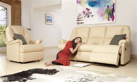 relax sofa sofas suites recliners beds mattresses at relax 2017