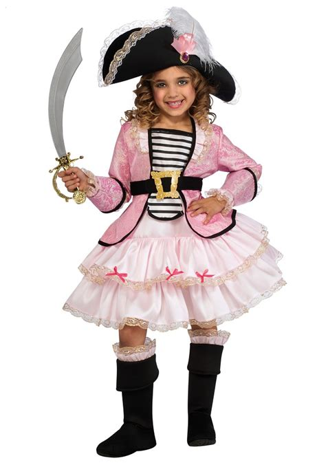 pirate girl costumes costumes fc