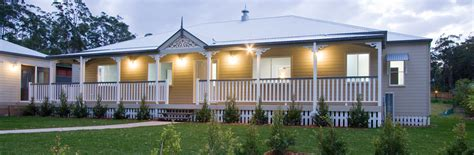 countrywide house insurance queenslander style house plans 28 images queenslander housing style house design