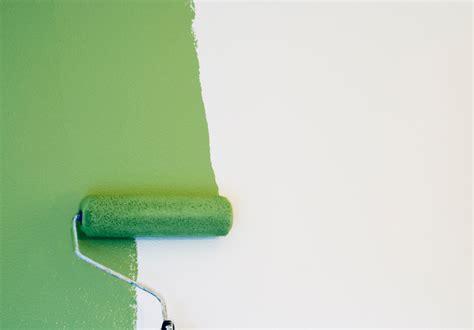 Latexfarbe Wasserabweisend latexfarbe 187 wasserdicht und f 252 r die dusche geeignet