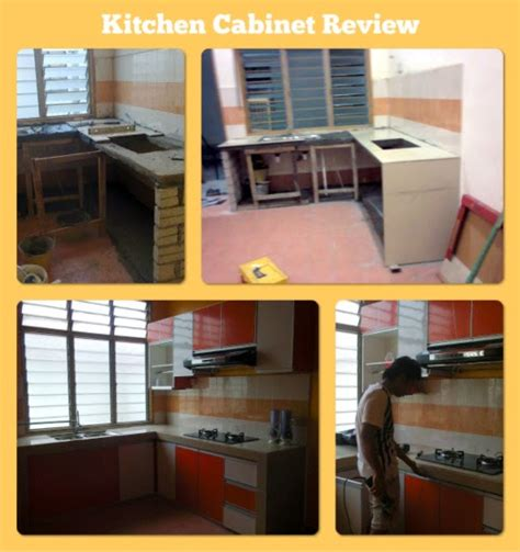 kabinet dapur and table top design kitchen cabinet review kabinet dapur and table top design kitchen cabinet review