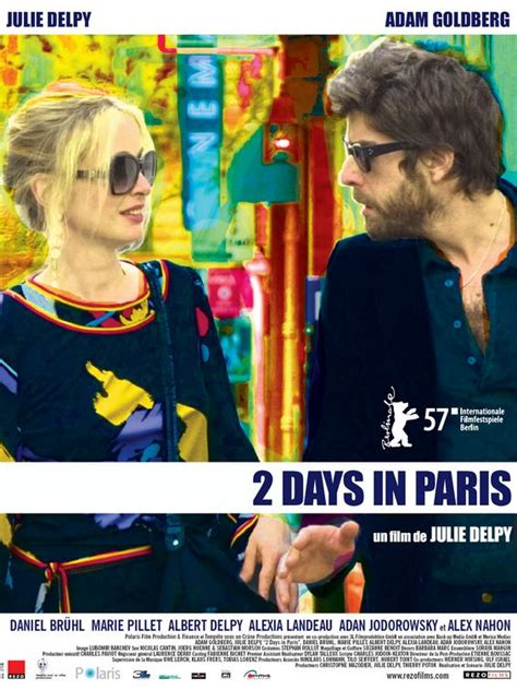 film love french comedyi love french movies i love french movies