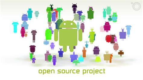 is android open source why android will dominate next mobile gaming gamepur