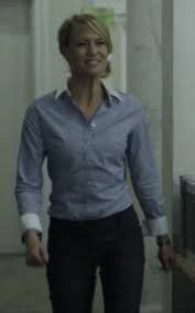 Robin Wright Wardrobe by 13 Best Images About Finley