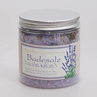 Lavendel Kaufen 300 by Algenseife 1 St 252 Ck Kaufen Bei Algavita Beautybody