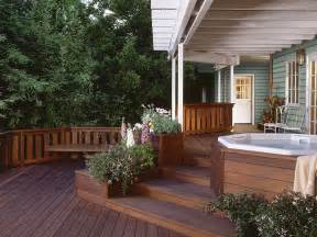 behr deck stain colors 10 best images about behr weatherproof wood stain colors