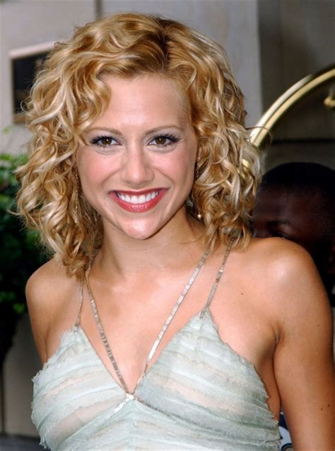 ponytails for short layers short curly hairstyles with ponytails hairstyles 2018