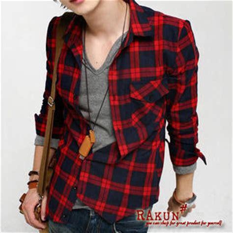 Kaos Polos Oblong Hitam Pria Wanita Cewe Cowo alasan mengapa cewek lebih menyukai cowok berbaju merah