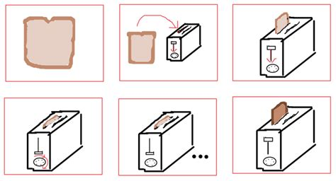 how to make toast using onenote office blogs