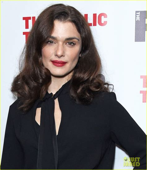 Weisz Miller by Miller Oscar Isaac Support Weisz At