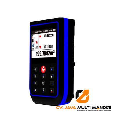 Digital Lcd Laser Distance 40m Alat Ukur Jarak Meter Laser Digital 40m pengukur jarak laser amtast amd200 amtast indonesia