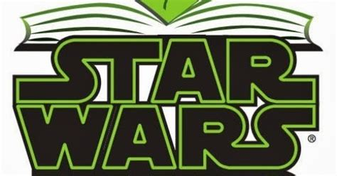 Barnes And Noble Roseville Mi Reading Rumpus Star Wars Reads Day Is Finally Here