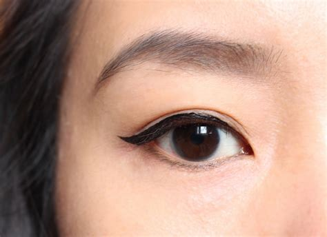 tattoo liner be linspired d liner review