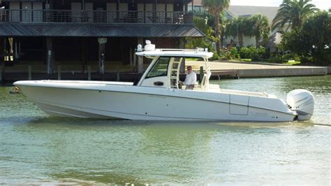 center console boats for sale texas center console boats for sale in texas boatinho