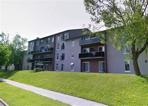 2 bedroom apartments for rent kitchener kitchener apartment photos and files gallery rentboard
