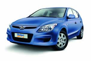 search for new cars buy car buy used cars cars for sale buy cars
