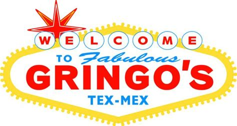 Gringos Mexican Kitchen by Gringo S Mexican Kitchen Tcrn Profile