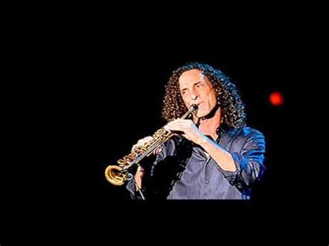 love theme romeo and juliet kenny g 200 best kenny g images on pinterest kenny g music