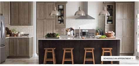 martha stewart kitchen ideas martha stewart living tipton wood grain looking cabinets