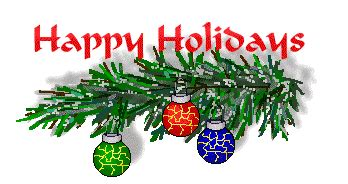 Happy Holidays Banner Clip Art for Free – 101 Clip Art Free Holiday Banner Clip Art