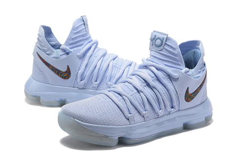 nike air basketball shoes kevin durant basketball shoes