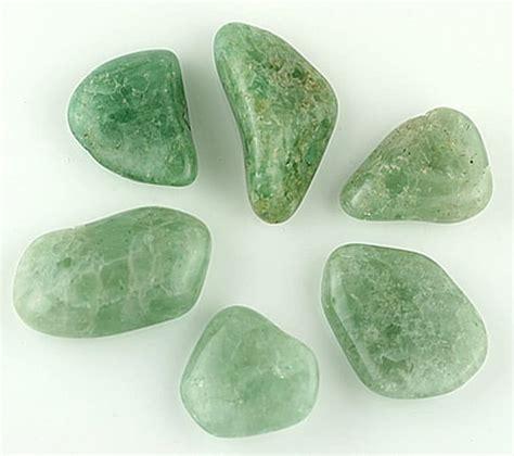 Green Quartz green quartz soulful crystals