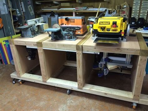 bench work tools 18 best images about workbench ideas on pinterest power