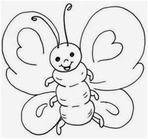 imagenes de mariposas animadas para colorear banco de imagenes y fotos gratis mariposas para colorear