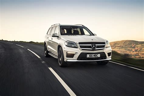 2013 mercedes gl63 amg price 2013 mercedes gl63 amg photos and info news autos post