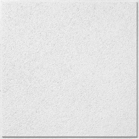 armstrong classic fine textured regular 24 in x 24 in x 3