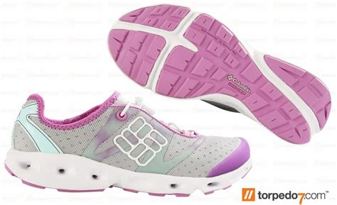 sports shoes voucher sports shoes discount voucher 28 images voucher code
