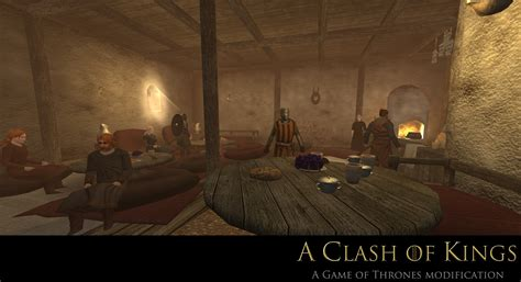 a clash of kings mount blade warband a clash of kings v 1 5 4gamez de
