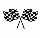 Displaying 16&gt Images For  Race Flags