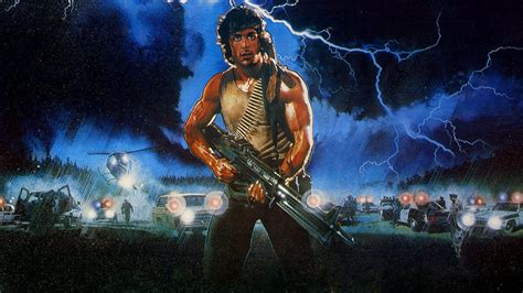 film john rambo free download stallone sylvester stallone photo 10313019 fanpop