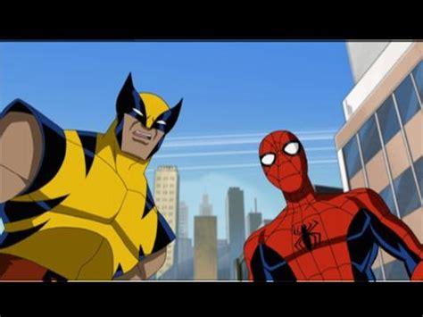 marvels avengers earths mightiest heroes volume