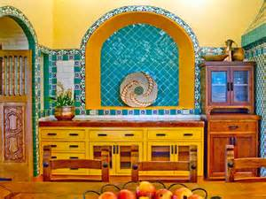 mexican tile kitchen ideas best colors to paint a kitchen pictures ideas from hgtv