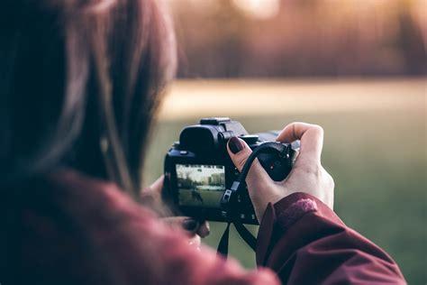 effective photography marketing ideas  grow
