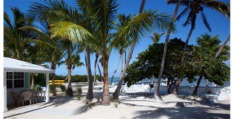 cottages in islamorada pines palms resort islamorada florida