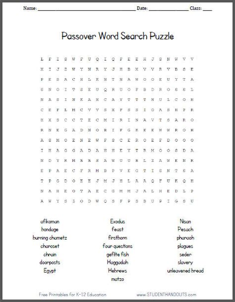 Free Search To Find Free Word Search Coloring Pages