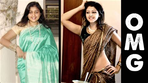 weight loss 80kg to 60kg how i lost 33 kg in 1 year sapna vyas