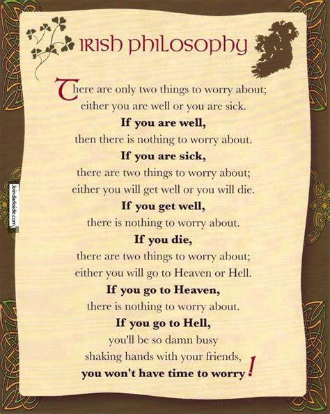 best philosophy of best philosophy of made me laugh