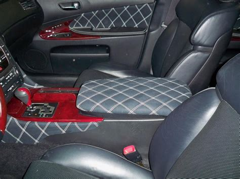 Top Stitch Upholstery by Top Stitch Upholstery South El Monte Ca 91733 626 542 3608