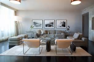 Decor Interiors Residential Interior Designers Delhi Gurgaon Noida Faridabad