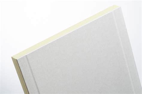 Plaque De Platre Isolante 3615 by Knauf Intherm Pur Nouvelle Plaque De Pl 226 Tre Avec Une