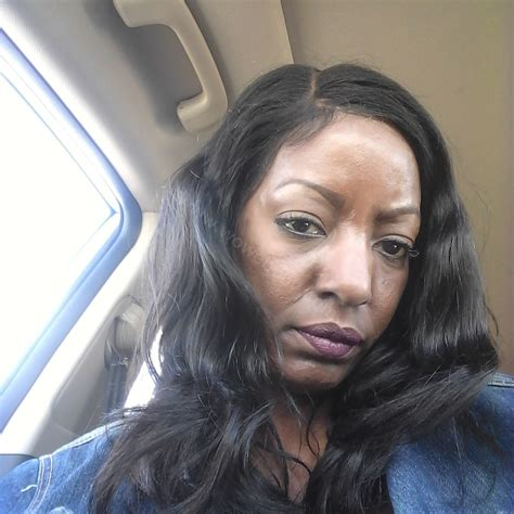 what does a shoulder length body wave useing grey curle rods look like full lace wigs indian remy hair body wave shoulder length