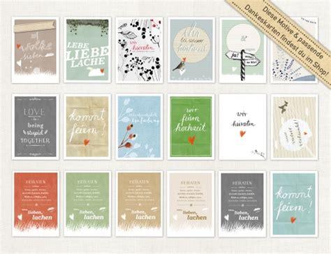 Aufkleber Für Hochzeit Drucken Lassen by Hochzeit Einladungskarten Mit Text Drucken Lassen